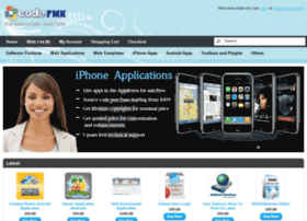 codefmk.com