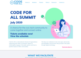 codeforall.org