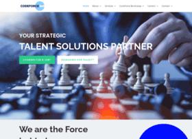 codeforce.com