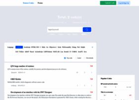 codeforge.com