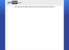 codefuture.co.uk