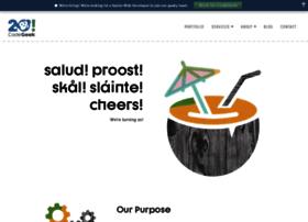 codegeek.com
