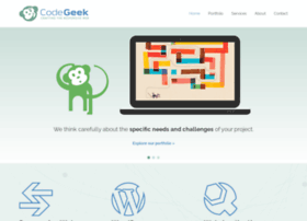 codegeek.net