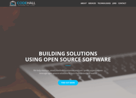 codehall.in