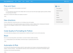 codehelp.co.uk
