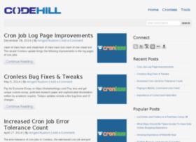 codehill.net