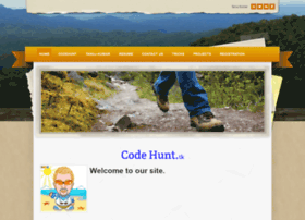 codehunt.weebly.com