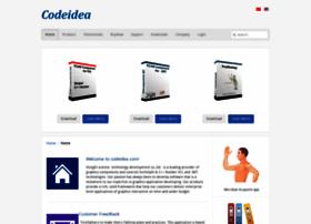 codeidea.com