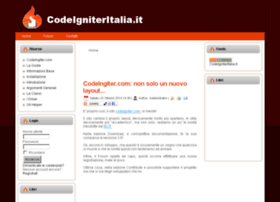 codeigniteritalia.it