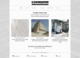 codeimpex.com