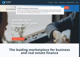 codeinvesting.com