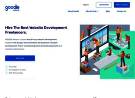 codeized.com