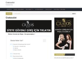 codek.tv
