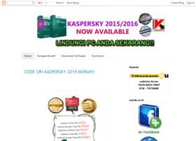 codekasper.blogspot.com