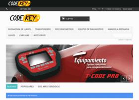 codekey.com.ar