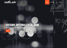 codelab.pl