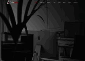 codelabs.co.id