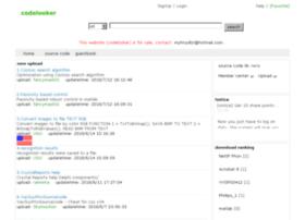 codelooker.com
