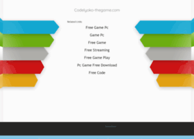 codelyoko-thegame.com