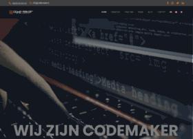 codemaker.nl