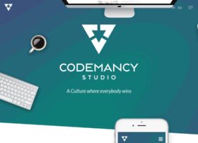 codemancystudio.com