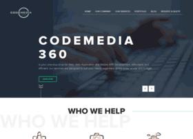 codemedia360.com