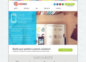 codemen.com
