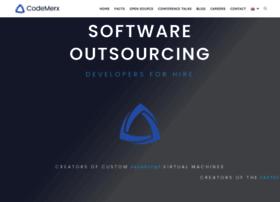 codemerx.com