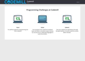 codemill.kattis.com