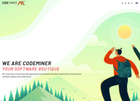 codeminer42.com