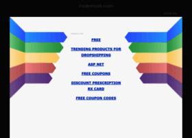 codemust.com
