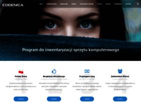 codenica.com
