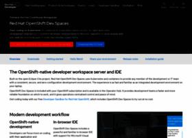 codenvy.com