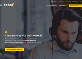 codeo-online.fr