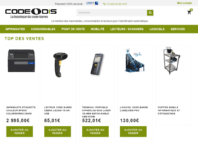 codeodis.com