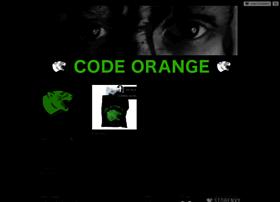 codeorangekids.storenvy.com