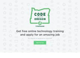 codeoregon.org
