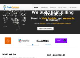 codepainters.net