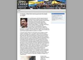 codepappoenglish.wordpress.com