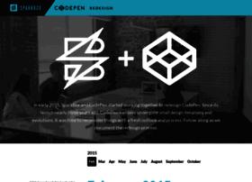 codepen.seesparkbox.com