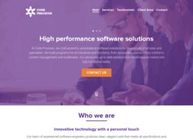 codeprecision.com