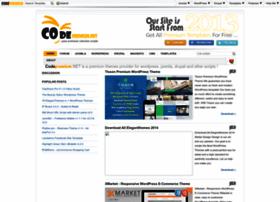 codepremium.blogspot.com