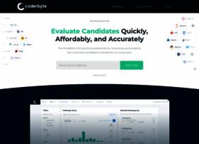 coderbyte.com