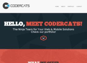 codercats.net