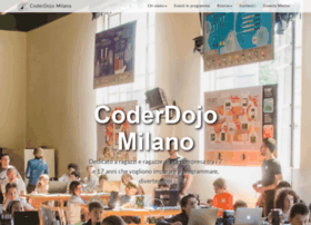 coderdojomilano.it