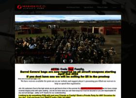 coderedairsoftpark.com