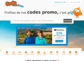 codereduc.com