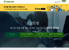 codereet.com