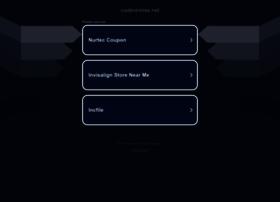 coderemise.net