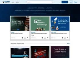 codereview.slideshare.com